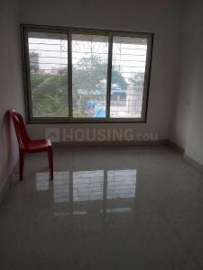 Gallery Cover Image of 800 Sq.ft 2 BHK Apartment for rent in Bhandup West for 26000