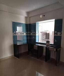 Gallery Cover Image of 650 Sq.ft 2 BHK Apartment for buy in Tiljala for 2500000