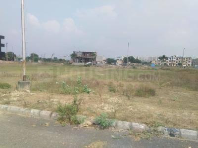 3150 Sq.ft Residential Plot for Sale in Sector 85, Faridabad