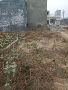720 Sq.ft Residential Plot for Sale in Lal Kuan, Ghaziabad