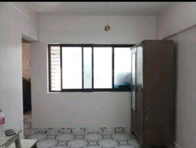 Gallery Cover Image of 400 Sq.ft 1 RK Apartment for rent in Shivneri Apartment, Bhandup West for 13000