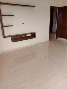 Gallery Cover Image of 650 Sq.ft 1 BHK Independent Floor for rent in J P Nagar 8th Phase for 10000