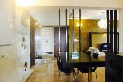 Gallery Cover Image of 2350 Sq.ft 3 BHK Apartment for buy in Sipani Grande, Koramangala for 40000000