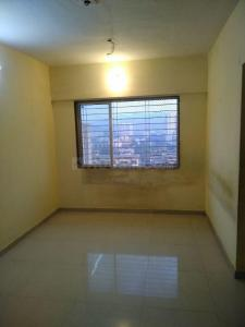 Gallery Cover Image of 226 Sq.ft 1 RK Apartment for buy in New Mhada Complex, Mira Road East for 3000000