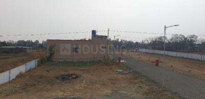 1257 Sq.ft Residential Plot for Sale in Hinjewadi, Pune