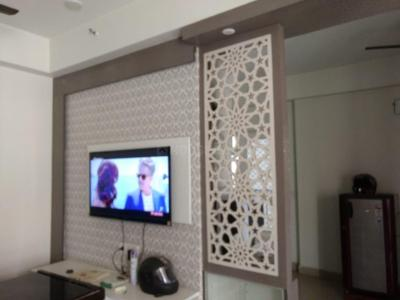 Gallery Cover Image of 1090 Sq.ft 2 BHK Apartment for rent in Ace City, Noida Extension for 18000
