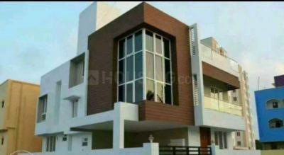 Building Image of Vr Men's Hostel in Sholinganallur