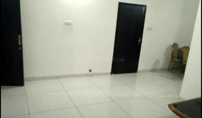 Gallery Cover Image of 1000 Sq.ft 1 BHK Apartment for rent in Mahalakshmi Nagar for 10000