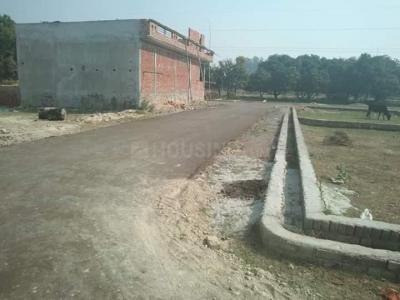 Gallery Cover Image of  Sq.ft Residential Plot for buy in Alambagh for 671000