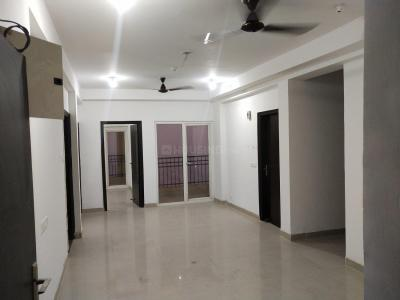 Gallery Cover Image of 995 Sq.ft 2 BHK Apartment for rent in Noida Extension for 8500