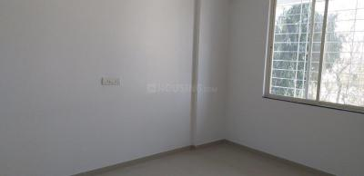Gallery Cover Image of 830 Sq.ft 2 BHK Apartment for rent in Lohegaon for 12000