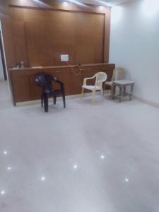 Gallery Cover Image of 2500 Sq.ft 4 BHK Independent Floor for buy in DDA D3 and D4 Vasant Kunj, Vasant Kunj for 35000000