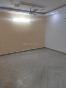 Gallery Cover Image of 2300 Sq.ft 4 BHK Independent House for rent in Paschim Vihar for 42000