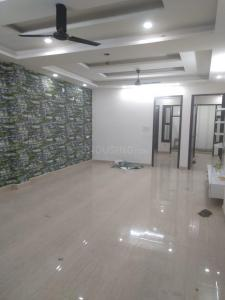 Gallery Cover Image of 1500 Sq.ft 4 BHK Independent Floor for buy in Shakti Khand for 9400000
