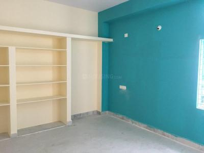 Gallery Cover Image of 1000 Sq.ft 2 BHK Independent House for rent in Nallakunta for 15000
