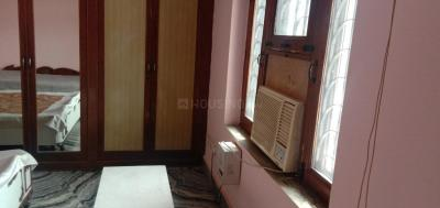 Gallery Cover Image of 1500 Sq.ft 2 BHK Independent Floor for rent in Shivalik Nagar for 10000