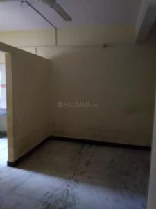 Gallery Cover Image of 300 Sq.ft 1 RK Independent House for rent in Hinjewadi for 7500