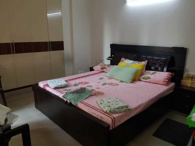 Gallery Cover Image of 1480 Sq.ft 3 BHK Apartment for rent in Saya Zenith, Ahinsa Khand for 35000