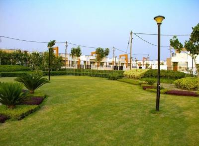 Gallery Cover Image of  Sq.ft Residential Plot for buy in Amausi for 5800000