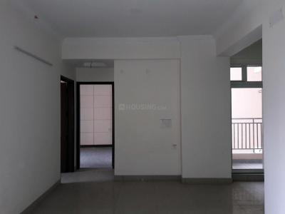 Gallery Cover Image of 1035 Sq.ft 2 BHK Apartment for rent in Noida Extension for 9000