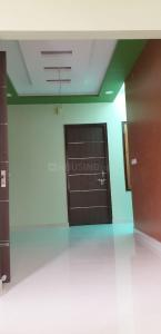 Gallery Cover Image of 1000 Sq.ft 2 BHK Independent House for buy in Indira Nagar for 4500000