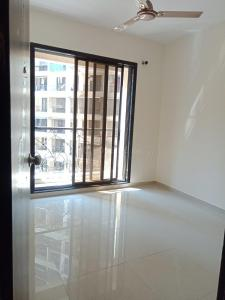 Gallery Cover Image of 1375 Sq.ft 2 BHK Apartment for rent in Kharghar for 21000