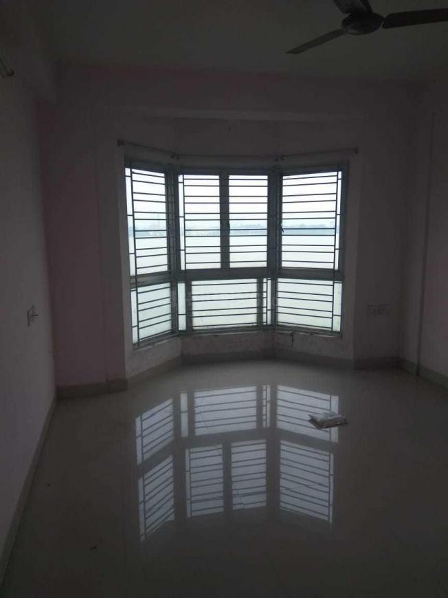 Living Room Image of 1213 Sq.ft 3 BHK Apartment for rent in Uttarpara for 15000