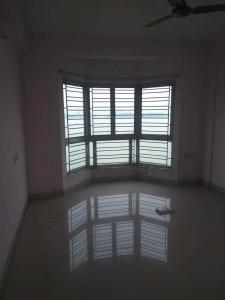 Gallery Cover Image of 1213 Sq.ft 3 BHK Apartment for rent in RDB Regent Ganga, Uttarpara for 15000