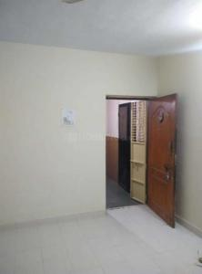 Gallery Cover Image of 900 Sq.ft 2 BHK Apartment for rent in Pashan for 16500