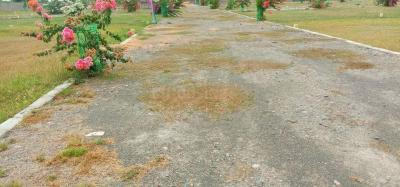700 Sq.ft Residential Plot for Sale in Thirunindravur, Chennai