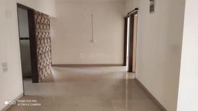 Gallery Cover Image of 2300 Sq.ft 4 BHK Apartment for buy in Bhagwati Eleganza, Ghansoli for 35000000