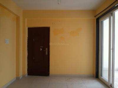 Gallery Cover Image of 975 Sq.ft 2 BHK Apartment for rent in Garia for 16000