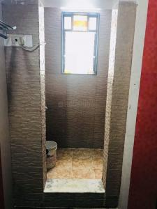 Bathroom Image of PG 4545291 Borivali East in Borivali East