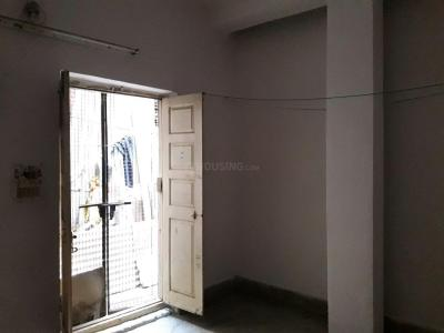 Gallery Cover Image of 600 Sq.ft 1 BHK Apartment for rent in Nallakunta for 6000