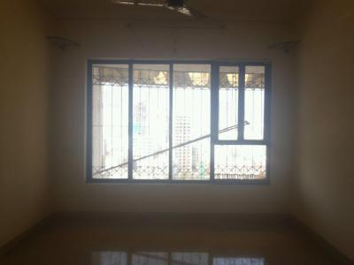 Gallery Cover Image of 620 Sq.ft 1 BHK Apartment for rent in HDIL Dheeraj Jamuna, Malad West for 27000