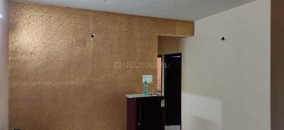 Gallery Cover Image of 1460 Sq.ft 3 BHK Apartment for rent in New Town for 18000