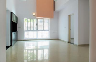 Gallery Cover Image of 2100 Sq.ft 3 BHK Villa for rent in S.G. Palya for 69600