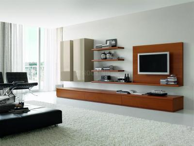 Gallery Cover Image of 1695 Sq.ft 3 BHK Apartment for buy in Paras Tierea, Sector 137 for 6250000