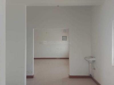 Gallery Cover Image of 1310 Sq.ft 2 BHK Apartment for buy in Madipakkam for 7336000