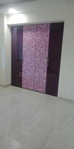 Gallery Cover Image of 750 Sq.ft 2 BHK Apartment for rent in Porur for 17000