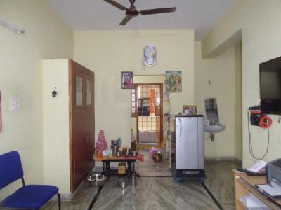 Gallery Cover Image of 1000 Sq.ft 2 BHK Apartment for rent in Kothapet for 11000