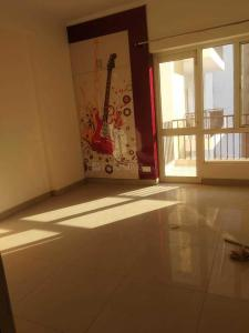 Gallery Cover Image of 1300 Sq.ft 3 BHK Apartment for rent in Noida Extension for 6000