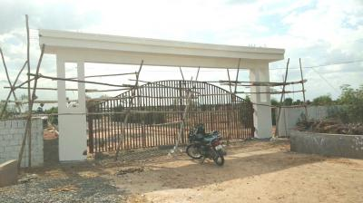 Gallery Cover Image of  Sq.ft Residential Plot for buy in Ramalingeswara Pet for 2200000