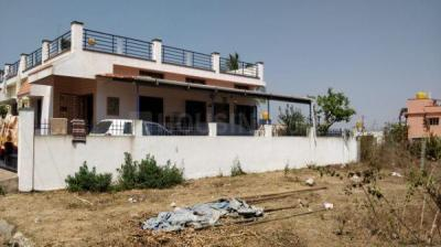 Gallery Cover Image of 3000 Sq.ft 2 BHK Independent House for buy in JP Nagar for 8700000