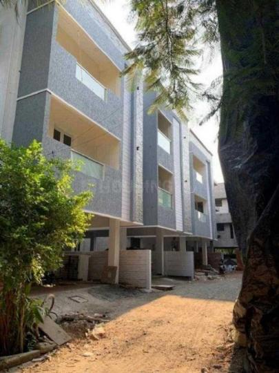 Building Image of 2116 Sq.ft 4 BHK Villa for buy in Ekkatuthangal for 13126750