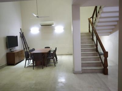 Gallery Cover Image of 6000 Sq.ft 6 BHK Villa for rent in Sector 50 for 175000