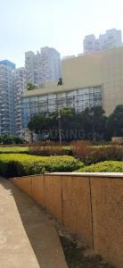 Gallery Cover Image of 3800 Sq.ft 4 BHK Apartment for buy in Emaar Sky Terraces, Sector 66 for 34000000
