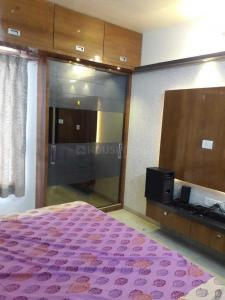 Gallery Cover Image of 2500 Sq.ft 3 BHK Apartment for rent in Baner for 65000