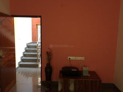 Gallery Cover Image of 2500 Sq.ft 5 BHK Independent House for buy in RR Nagar for 17000000