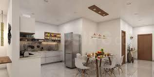 Gallery Cover Image of 1503 Sq.ft 2 BHK Apartment for buy in Axis Aspira, J P Nagar 8th Phase for 10900000